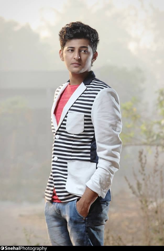 Darshan Raval Images Darshan Raval Hd Wallpaper And Background