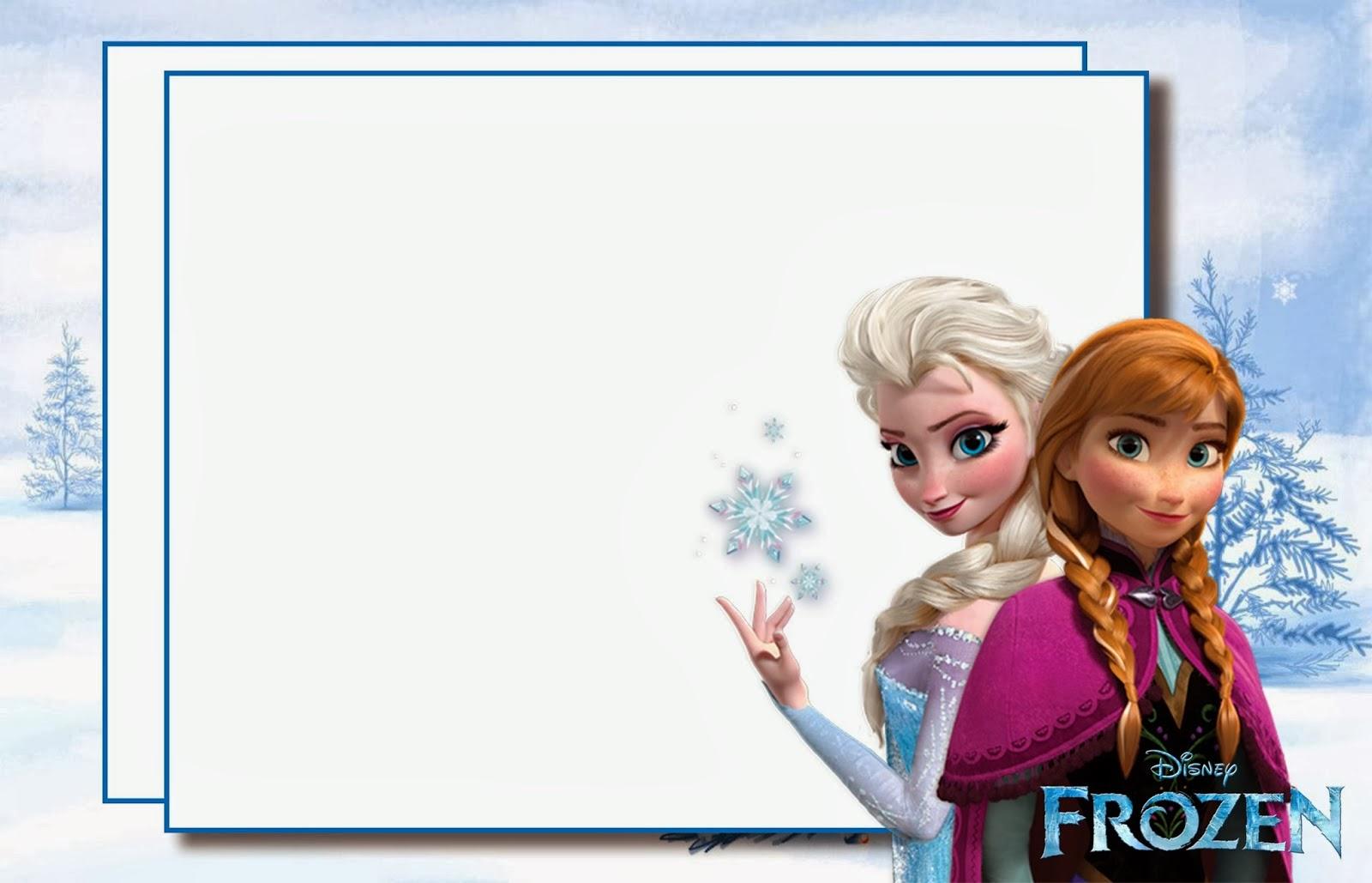 disneyfrozen01