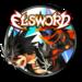 elsword icon - elsword icon