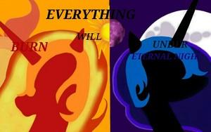 everything.......