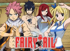 fairy guild