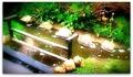 garden design card