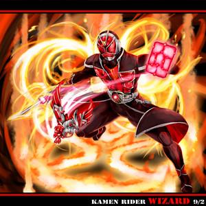 kamen-rider-wizard