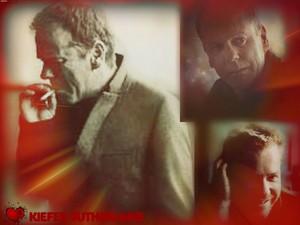 kiefer collage