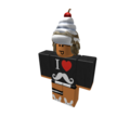 lolsweetgirl - roblox photo