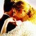 matching icon - caskett icon