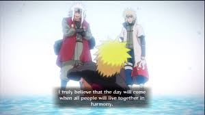 my heros nd masters