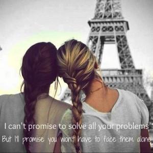 फ्रेंड्स Forever ;)