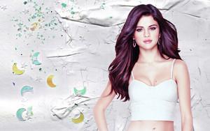 爱情 Selena*-*❤ ❥