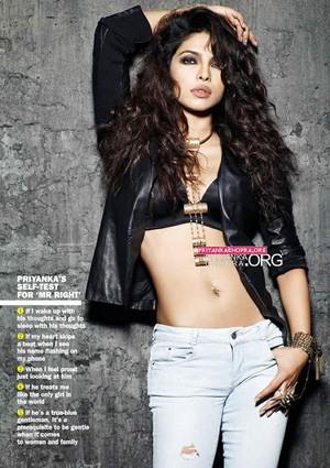 爱情 Priyanka*-*❤ ❥