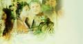 Oberyn Martell & Ellaria Sand - game-of-thrones fan art