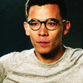 oliver icons ♥