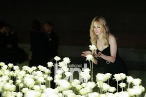 Nicole Kidman - Omega rama-rama, taman rama-rama