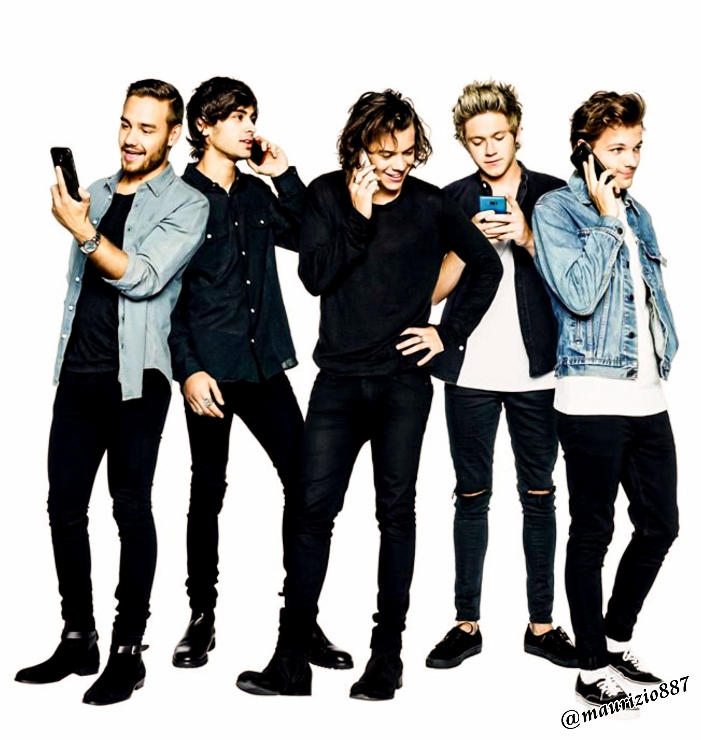 one direction,2014