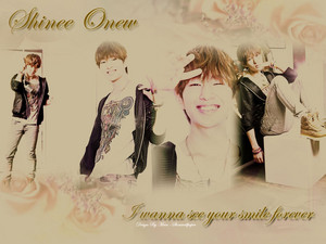 prince onew