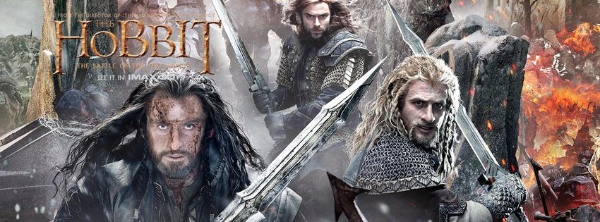 richard--the hobbit
