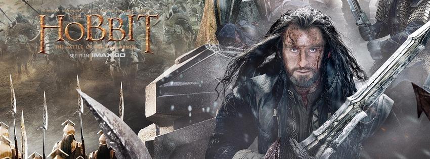 richard-the hobbit