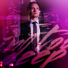 Suits photo containing a concert entitled suits icons