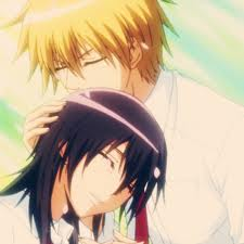 Anime World Rp Images Sweet Love Wallpaper And Background Photos