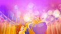 disney-princess - the Beauty and the Beast wallpaper