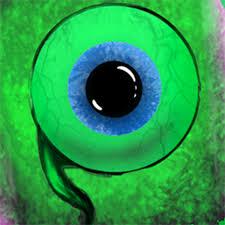 the septic eye