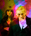 Twelfth And Clara