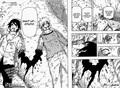 well manga