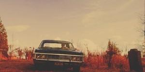 67' Chevy Impala