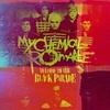 My Chemical Romance photo entitled             Black Parade