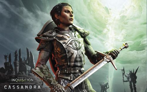 [Image: -Cassandra-Dragon-Age-Inquisition-dragon...00-313.jpg]