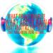 'Earth Song' - michael-jackson icon