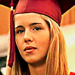 Emily Bett Rickards - Never Gonna Be Alone - Nickelback