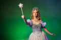 Glinda - wicked photo