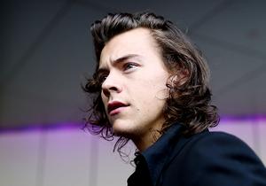 Harry ✯
