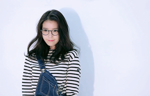 IU pictures for SBENU