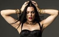 ❥ Jessie J