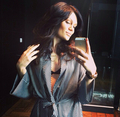 ╰ Jessie J ╮ - jessie-j photo