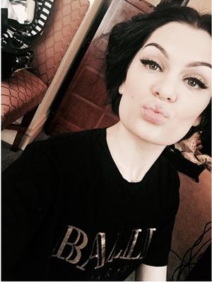 ✿ Jessie J