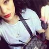 Jessie J photo possibly with a portrait titled              ╰☆Jessie J☆╮