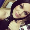 Jessie J photo possibly containing a portrait titled              ╰☆Jessie J☆╮
