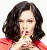 Jessie J photo probably with a portrait titled              ╰☆Jessie J☆╮