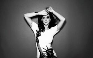 ✽ Katy