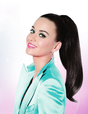 ╰☆ Katy ☆╮