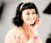 ❀ Katy - katy-perry icon