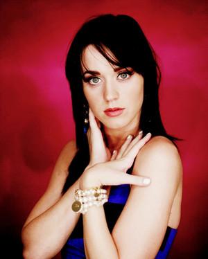 ✿ Katy