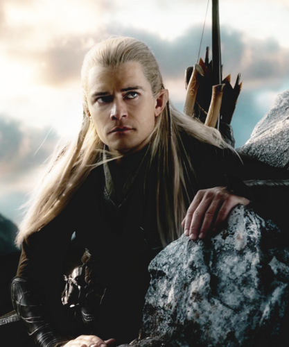Legolas Wallpaper: Legolas Greenleaf Images Legolas Greenleaf Wallpaper And