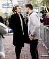 Lirry  ㋡ - one-direction photo