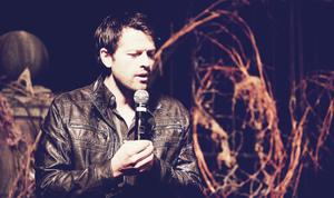 ♥ Misha ♥