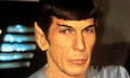 ♥☻Mr.Spock☻♥ - mr-spock photo