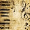 ♬ Muzik ♬